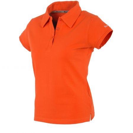 9e0af947 -Legend Polo Ladies-863100-3000-128-Orange-Reeceaustralia.com