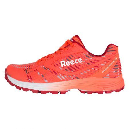 a646f1d006f8 -Revolution X-Blade-875211-3080-3.5-Orange-Reeceaustralia.com