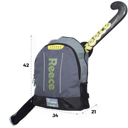4f37bba71aa Evans Hockey Backpack-885803-9000-NO SZ-Grijs-Reeceaustralia.com
