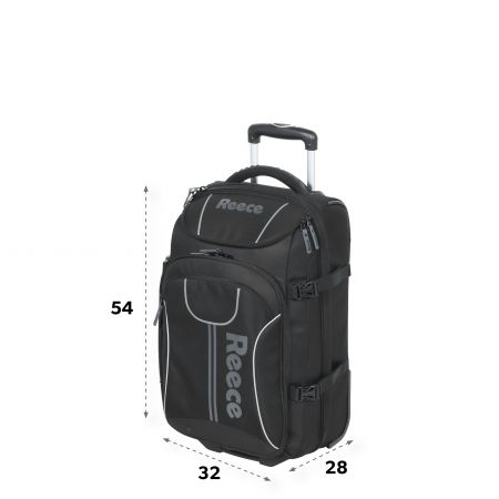 -Trolley Bag Medium-885805-8000-NO SZ-Black-Reeceaustralia.com b2a4b2cee3