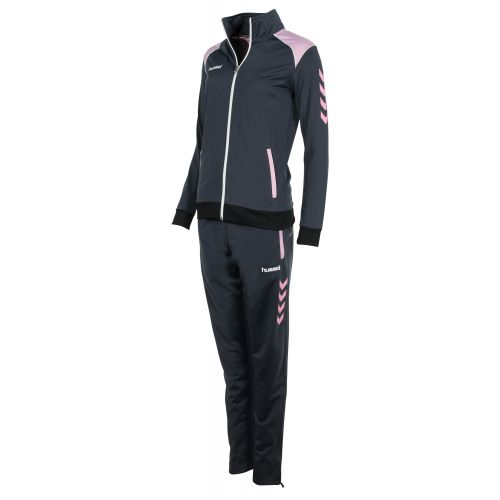 Afbeelding van Playground poly suit ladies