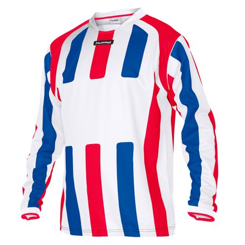 Afbeelding van Atletico Shirt l.m.