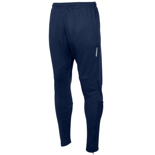 Afbeelding van Authentic Fitted Pants