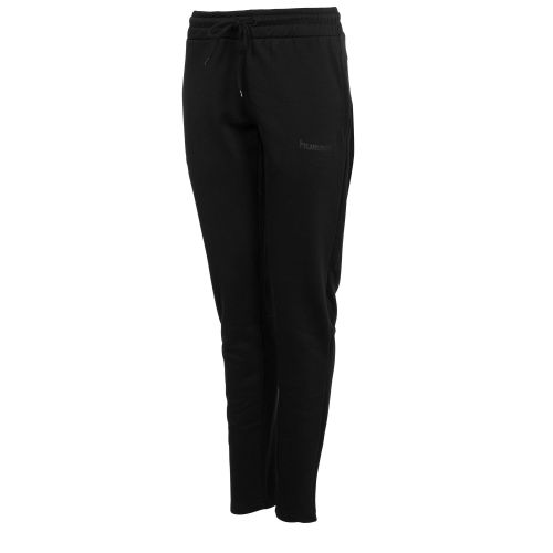 Afbeelding van Authentic Jogging Pants Ladies
