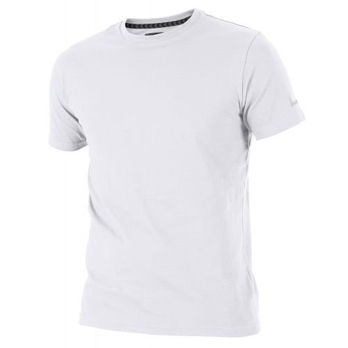 Afbeelding van Corporate T-Shirt