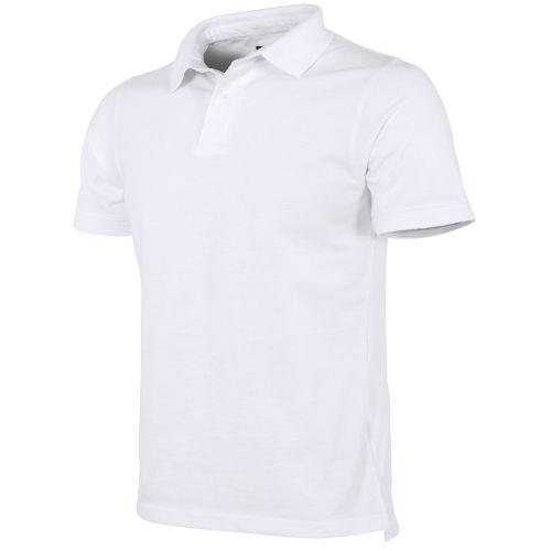 Afbeelding van Basic Polo