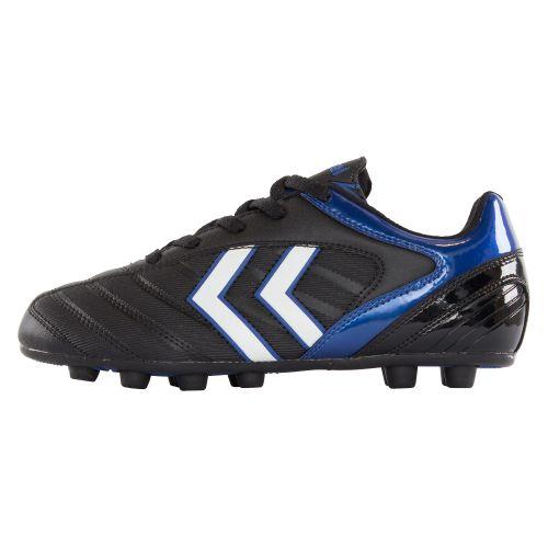 Hummel voetbalschoenen Tobias 2.0