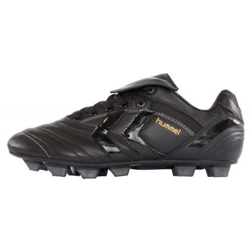 Hummel voetbalschoenen Nappa Nero