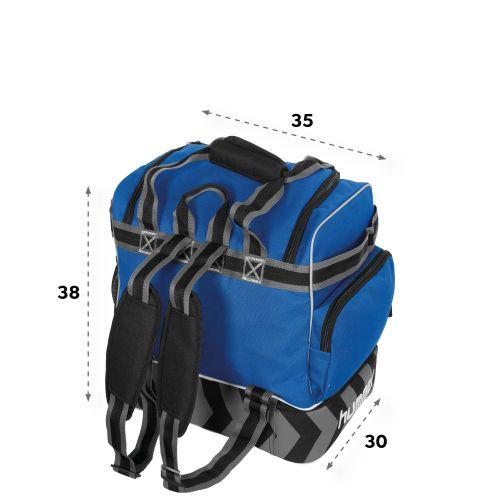 Afbeelding van Excellence Pro Backpack