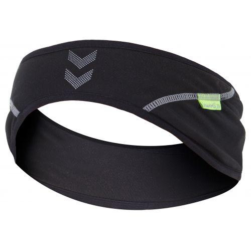 Afbeelding van Running Headband