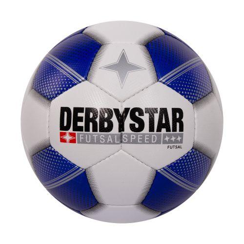 Afbeelding van Futsal Speed