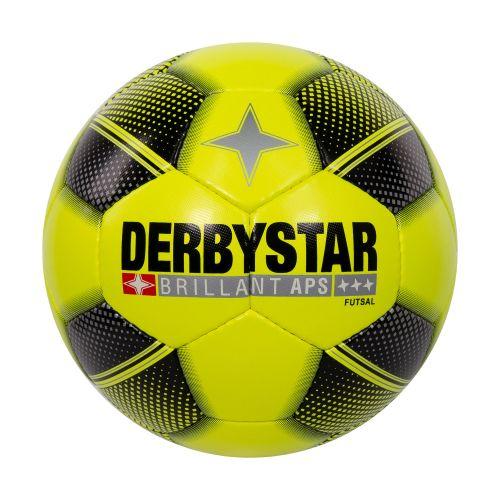 Afbeelding van Futsal Brillant