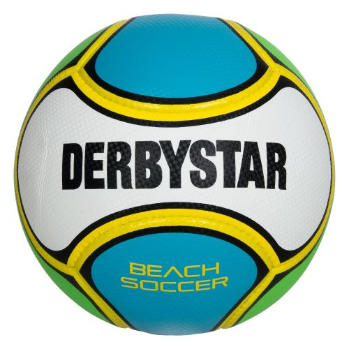 Afbeelding van Beach Soccer Ball