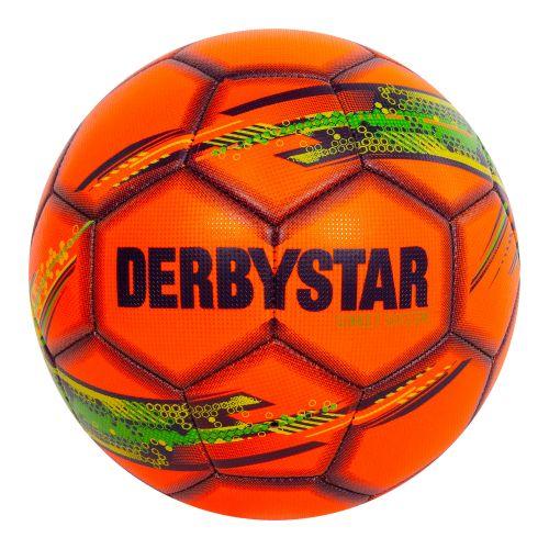 Afbeelding van Derbystar Street Soccer Ball