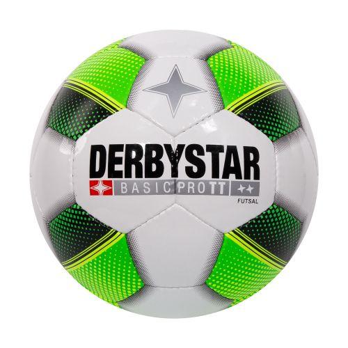 Afbeelding van Futsal Basic Pro TT