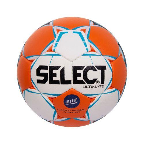 Afbeelding van Ultimate IHF Handball