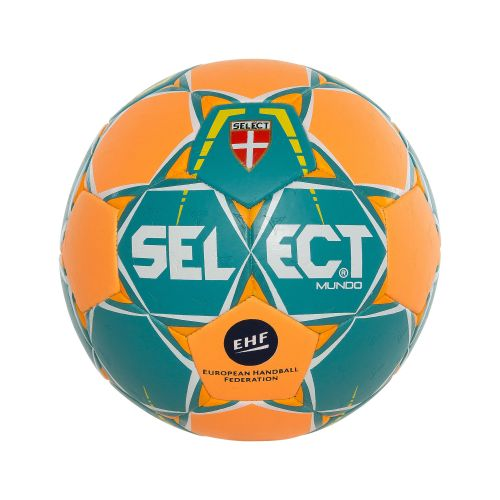 Afbeelding van Mundo Handball