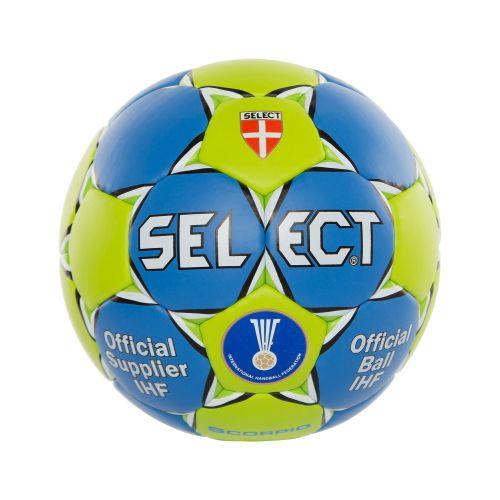 Afbeelding van Scorpio Handball
