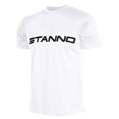 Afbeelding van Brand T-Shirt