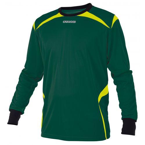 Afbeelding van Livorno Goalkeepershirt l.m.
