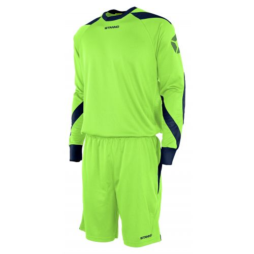 Afbeelding van Voltage Keeper Set