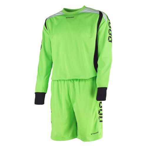 Afbeelding van Sunderland Goalkeeper Set (Shirt+Short)