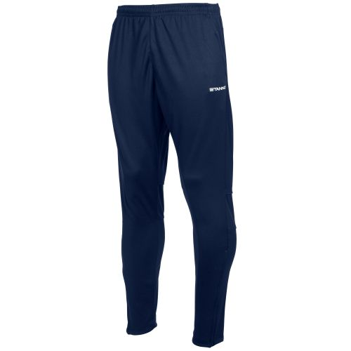 Afbeelding van Centro Fitted Pant