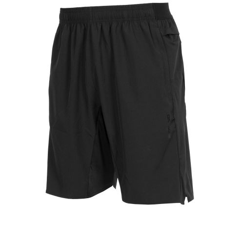 Afbeelding van Functionals ADV Work Out Woven Shorts