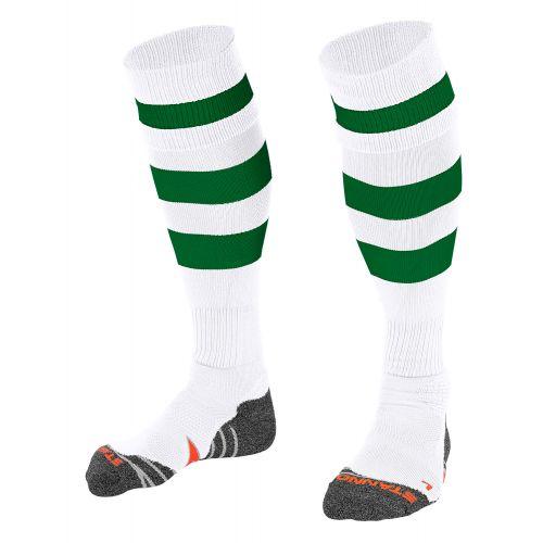 Afbeelding van Original Sock