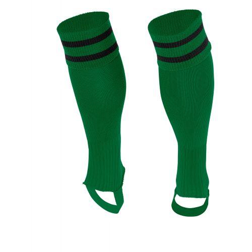 Afbeelding van Ring Footless Sock