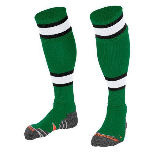 Afbeelding van League Sock