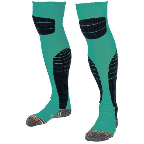 Afbeelding van High Impact Goalkeeper Sock