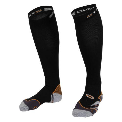 Afbeelding van Compression Sock