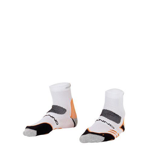 Afbeelding van Running Sock Ladies