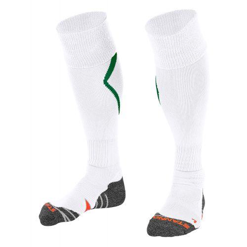 Afbeelding van Forza Sock