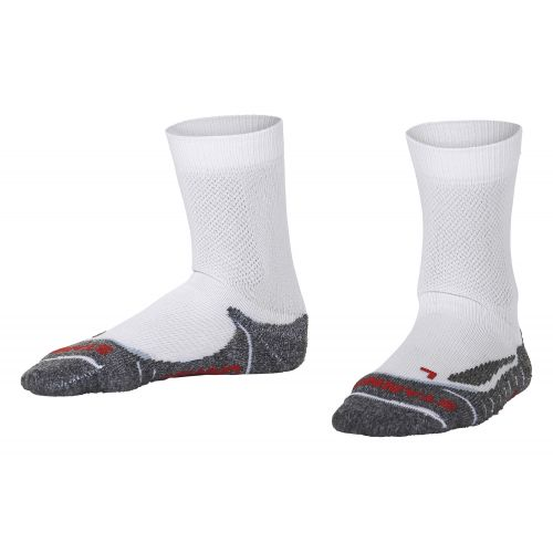 Afbeelding van Elite Sock Ladies