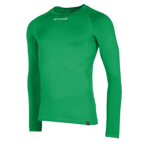 Afbeelding van Functional Sports Underwear l.m.