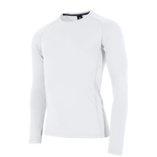 Afbeelding van Bodywear T-Shirt k.m.