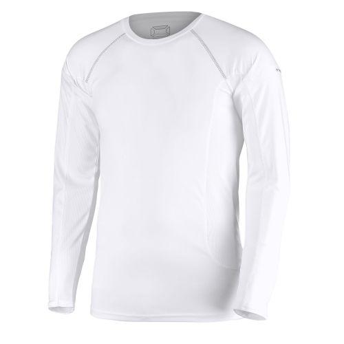 Afbeelding van Bodywear T-Shirt l.m.