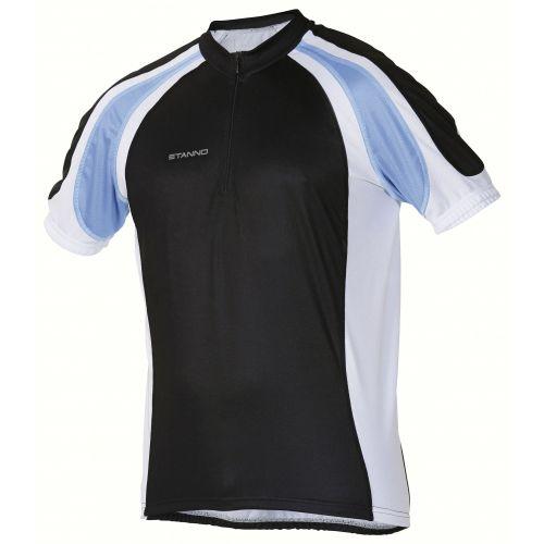 Afbeelding van Cycling Shirt-1 Unisex