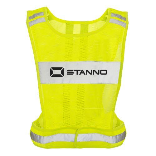 Afbeelding van Reflective Running Vest