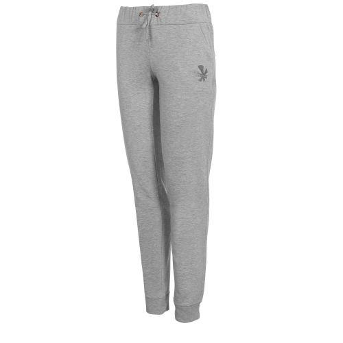 Afbeelding van Classic Sweatpants Ladies