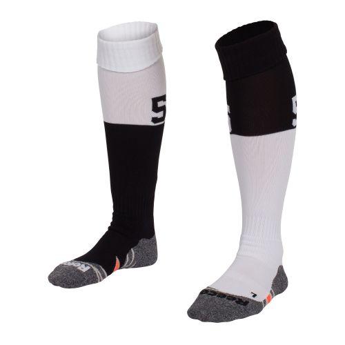 Afbeelding van Numbaa Special Sock