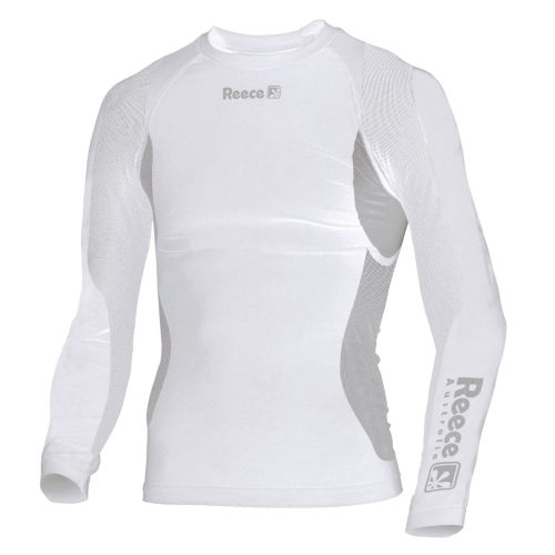 Afbeelding van Seamless Bodywear unisex