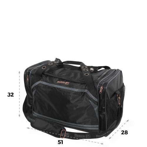 Afbeelding van Bunbury Sport Bag