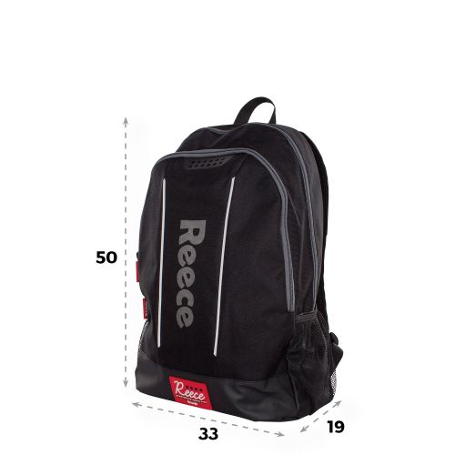 Afbeelding van Backpack XL