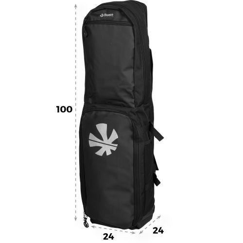 Afbeelding van Derby Stick Bag