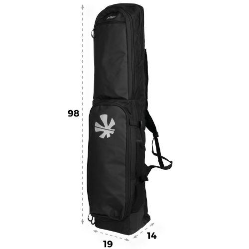 Afbeelding van Derby Stick Bag Small