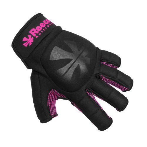 Afbeelding van Control Protection Glove