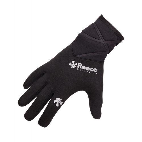 Afbeelding van Power Player Glove